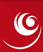 Logo Planning Familial
