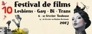 Inauguration officielle Expo Cinéma contre l'Homophobie @ Cap Cinéma Rodez | Rodez | Occitanie | France