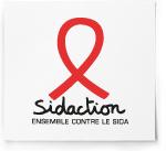 Collecte SIDACTION 2017 @ Rodez   Midi-Pyrénées   France