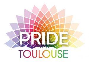 Village associatif @ Marche des fiertés de Toulouse @ Toulouse | Languedoc-Roussillon Midi-Pyrénées | France