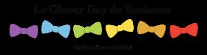 Repas Concert : Choeur Gay de Toulouse @ Le Guingois, Place de l'église | Marcillac-Vallon | Occitanie | France
