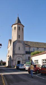 Rando ALERT-ES @ Eglise de Pampelone | Pampelonne | Occitanie | France