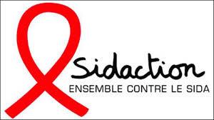 Journée Portes Ouvertes Spécial SIDACTION @ Maison des associations | Rodez | Occitanie | France